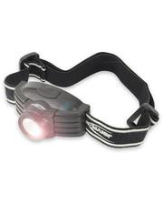 Ansmann - Headlight Future LED