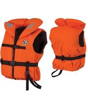 Jobe Comfort Boating Vest Orange ISO 240312001-XL