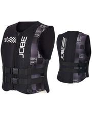Jobe Progress Neo Vest Men Black 244915013-ХХXL
