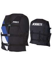 Jobe Universal Vest Blue ISO 244814001