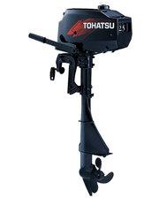 Tohatsu - M2.5A2 S