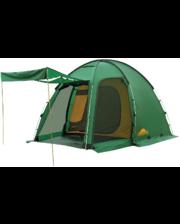 Alexika - Minesota 4 Luxe Green