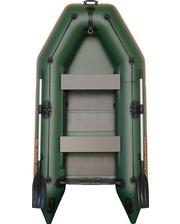 Kolibri - КM-280