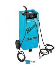 Пуско-зарядное устройство ETALON СD-500 Бесплатная доставка!