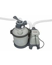 Intex sand filter pump 28644