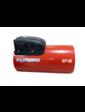 Газовый нагреватель Biemmedue GP 65 M-3,3-66,3 кВт