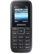 LG Keystone3 (SM-B110E) DS Black