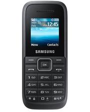 Samsung Keystone3 (SM-B105E) SS Black