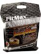 FitMax Easy gainmass 2000 г ваниль