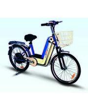 SkyMoto Электровелосипед SKYBIKE Swift