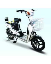 SkyMoto Электровелосипед SKYBIKE Sigma