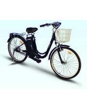 SkyMoto Электровелосипед SKYBIKE GAMMA
