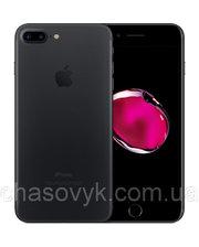 Apple IPhone 7+ Plus 128Gb (Black Mate)