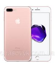 Apple IPhone 7+ Plus 128Gb (Rose Gold)