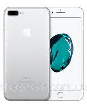 Apple IPhone 7+ Plus 128Gb (Silver)