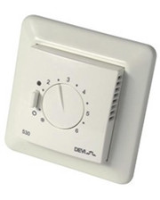 Devi Терморегулятор электронный Devireg-530