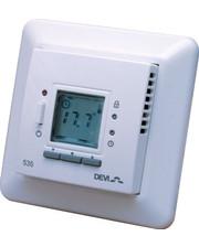 Devi Терморегулятор электронный Devireg-535