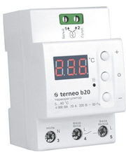 Terneo b20