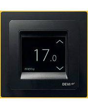 Devi Devireg Touch, черный 140F1069