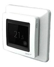 Devi Devireg Touch (140F1064)