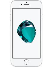 Apple iPhone 7 256GB Silver Офіційна гарантія