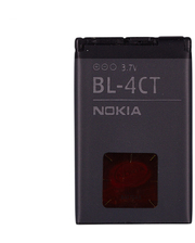 Nokia BL-4CT (860 mAh)