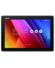 Asus ZenPad Z300C-1A055A Black 16GB / Wi-Fi, Bluetooth