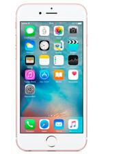 Apple iPhone 6s 128GB Rose Gold Офіційна гарантія