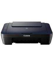 Canon PIXMA E414 Black