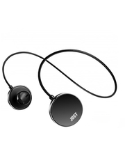 Just Soul Bluetooth Headset Black