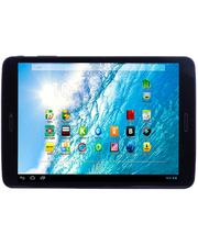 PocketBook SURFpad 3 Dark Blue 16Gb / 3G, Wi-Fi