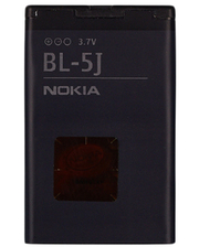 Nokia BL-5J (1320 mAh)