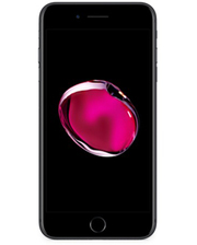 Apple iPhone 7 Plus 32GB Black Офіційна гарантія