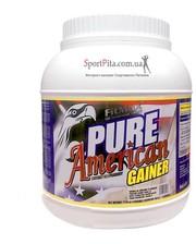 FitMax GAINER American Pure 2,2 kg Ваниль