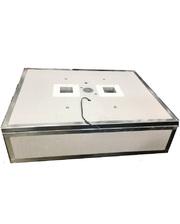 Наседка ИБА-140 яиц автомат + вентилятор