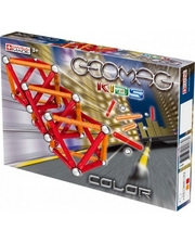 GEOMAG Kids Color 66