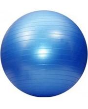 USA STYLE Фитбол SS-LGB-1501-75см