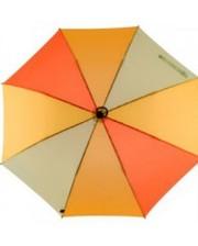 Зонт Swing handsfree W2H6-CW3/SU17686