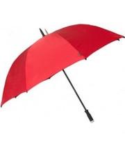 Зонт Birdiepal windflex (red)