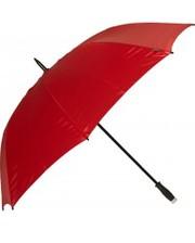 Зонт Birdiepal Lightflex (red)