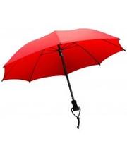 Зонт teleScope handsfree (red)