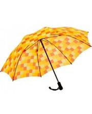 Зонт Swing handsfree W2H6-CWS3/SU18256