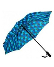 Зонт Swing handsfree W2H6-CWS1/SU18256