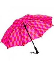 Зонт Swing W2U6-CWS4/SU18264