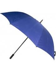 Зонт Birdiepal Rain (Royal Blue)