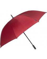 Зонт Birdiepal Compact