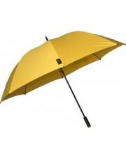 Зонт Birdiepal Rain (yellow)