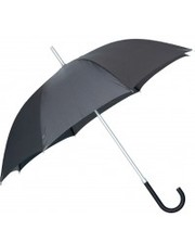 Зонт Kompliment W109