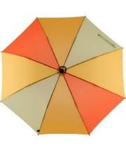 Зонт Swing liteflex W2L6-CW3/SU17682