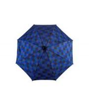 Зонт Swing W2U6-CWS6/SU18264